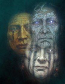 AncientOnes