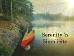 Serentity
