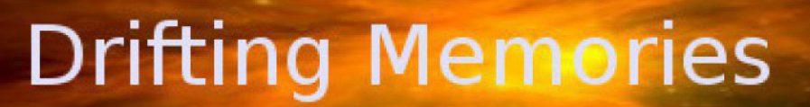 cropped-cropped-cropped-cropped-cropped-cropped-universe11.jpg