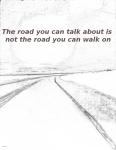 The Road Calls