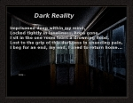 Darkhall
