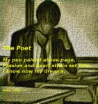 The Poet