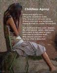 ChildlessAgonyPoem